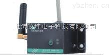 牧坤M11无线风速传感器无线风向传感器无线气体传感器气流传感器空气传感器