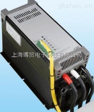 博貿電力調整器PR-4L3240230NN