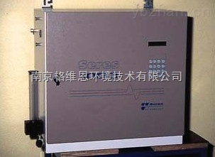 (Pb)铅离子测定仪