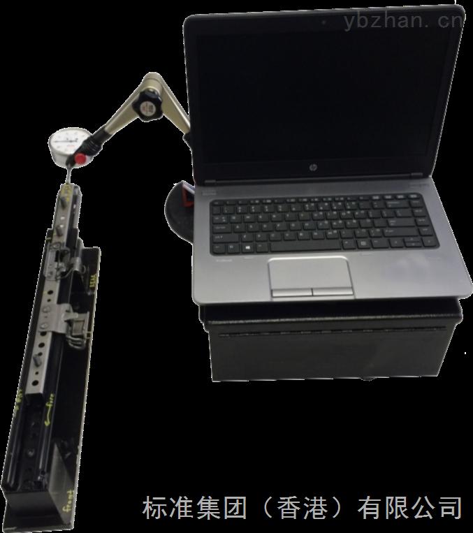 稳定性测试仪/稳定性测试仪报价