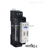IPAQ-LX温度变送器-铱诺