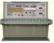 断路器/熔断器测试台是根据铁运实验台