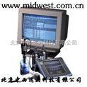 YSI金泉實驗室BOD分析儀