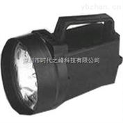 台湾路昌DT2239A闪光测速仪