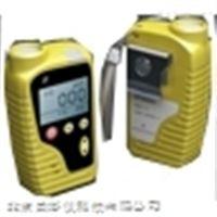 便攜式甲烷測定儀