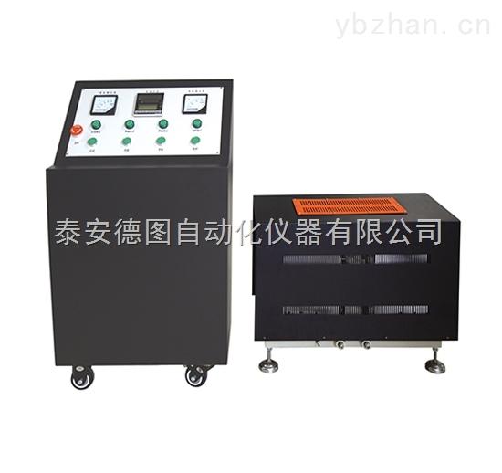 厂家直销智能化DTL-H型高温热电偶检定炉