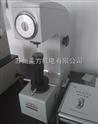 HR-150A洛氏硬度计(江苏)