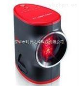 Leica Lino L2 激光标线仪