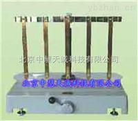 纸张吸水率测定仪  型号:YQK-200