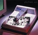 數字式底片黑白密度計 美國  型號:XRite-361T