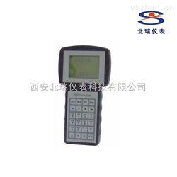 BRHT388深圳hart智能手操器价格