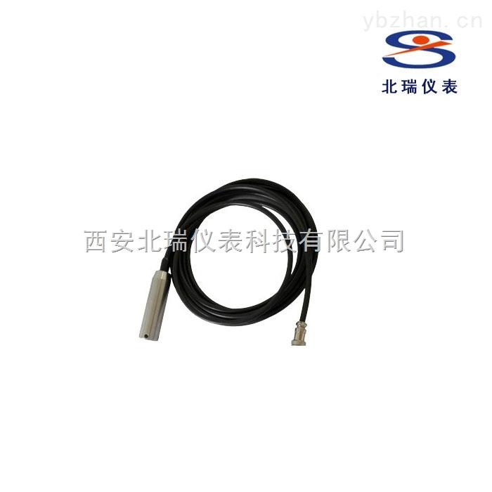 BRYL-南京北瑞BRYL压力式水位计精度