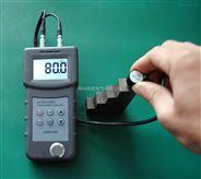便携袖珍式振动测量仪