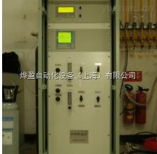 在線紅外煙氣分析儀7MB2338-1AA10-3NH1