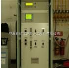 NO/SO2分析仪7MB2337-0NJ00-3PH1