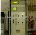U23甲烷分析仪现货7MB2335-0DR00-3AA1