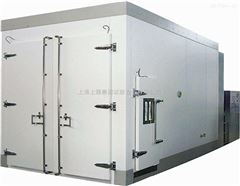 上海上器--环境试验室直销