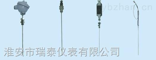 热电偶WRNK-531KL=700 Φ5配底座M27*2活结0-1000℃  GH3030