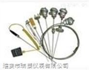 铠装耐磨热电阻WZP-230S推荐
