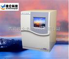 YC9000智能型離子色譜儀