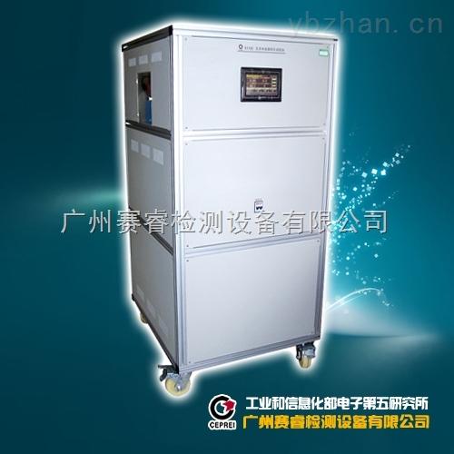 5112C/60μF-交流电容器耐压试验台