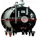 濕式氣體流量計  型號:VUGYW-NT