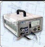 光度計|氣溶膠|ATI|過濾器檢漏|盛源