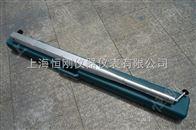 300N.m预制式扭矩扳手汽车发动机装配专用