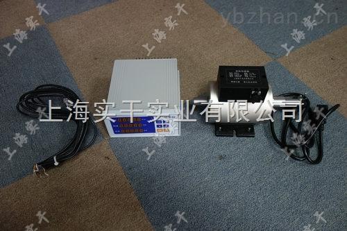 20N.m以上200N.m以下电机力矩测量仪价格
