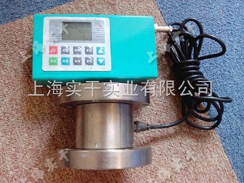 SGJN-20数显扭力测试仪2-20N.m