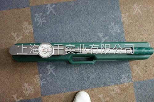 产40-200N.m指针式扭力扳手现货