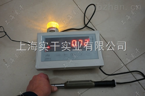 10N.m带改制的数显扭力测量扳手厂家