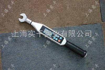 160-800n.m数显扭力扳手钢结构检测专用