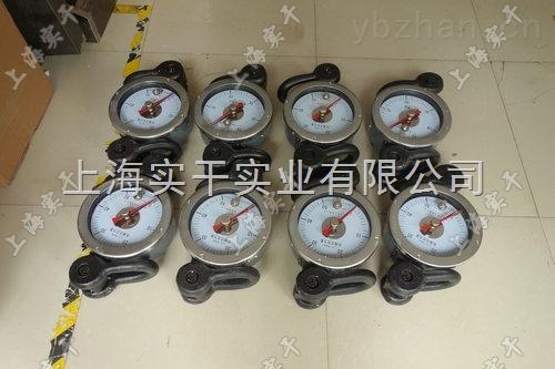 上海160KN机械式测力表哪里有卖