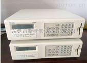 现金回收23291视频信号发生器