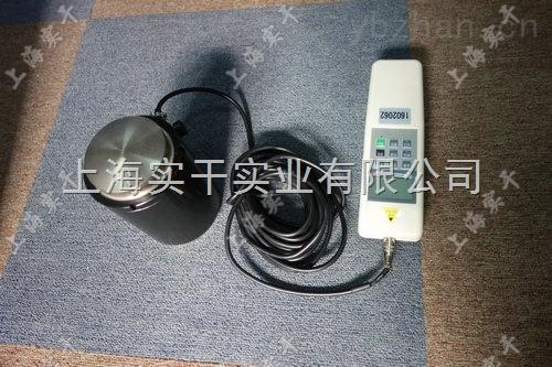 广州100-1000KN柱形数显推拉力计几多钱
