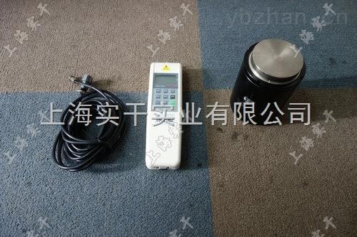 上海3吨电子测力仪哪里有