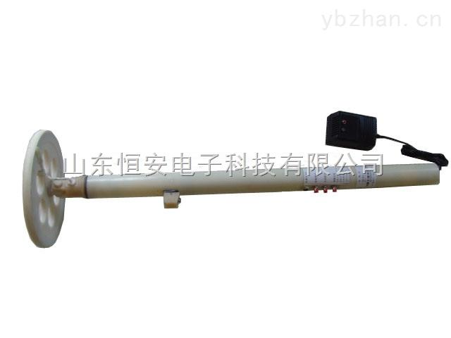 MT-2-MT-2型锚杆探测仪