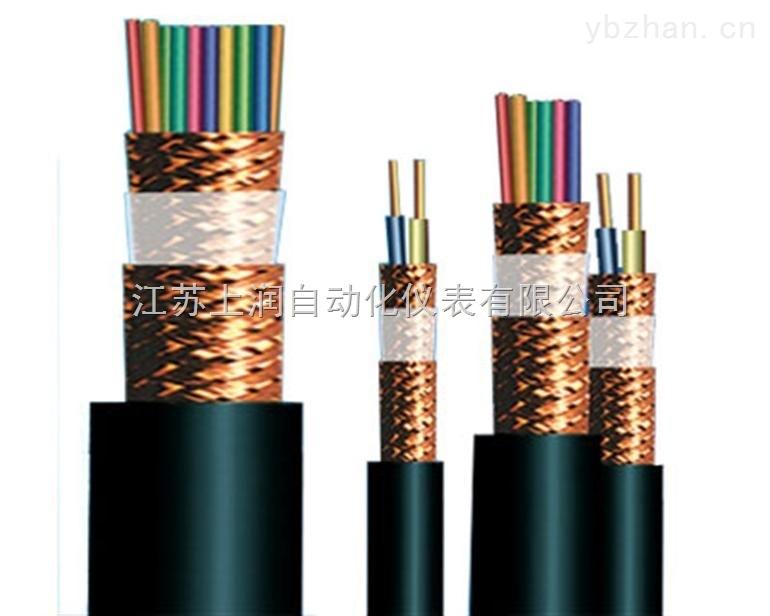 电力电缆选型及报价