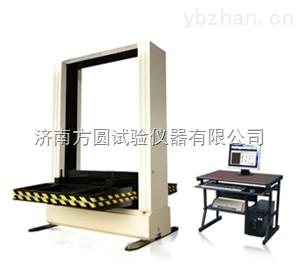 瓷砖石膏板抗折强度检验仪加宽加高型20kn