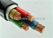 阻燃电缆生产厂家