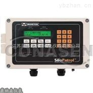 MONITOR HMI防电磁波干扰重锤式料位计(人机界面)