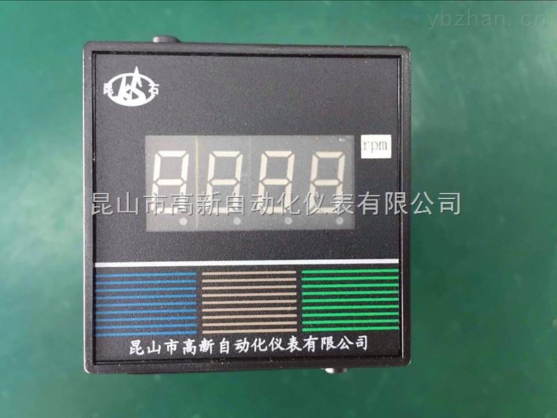 16S1 41S1 48S1 96S1-频率表/电流表/电压表/米速表(速度表)