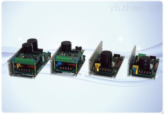 上海禹超YTB-S-L系列端子机专用变频器