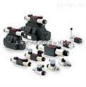 SPECKEN-DRUMAG控制器全系列工業產品-銷售中心