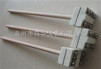 B型小铂铑高温热电偶WRR-100