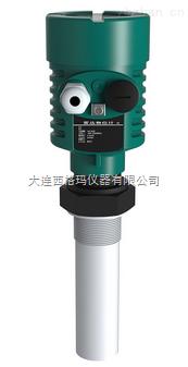RL391-高频棒式雷达液位计
