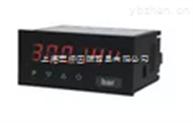 MOVOMATIC主动测量仪全系列工业产品-销售总部