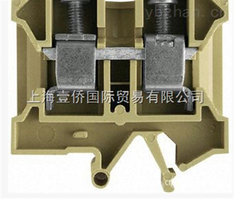 Duometric光栅尺,光学测量仪器等全系列工业产品