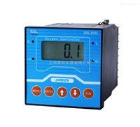 测煤矿污水的在线溶解氧测定仪|山西DO溶氧仪生产厂家